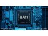 三星Exynos9810和苹果A11参数对比,10nm制程工艺的CPU巅峰之战