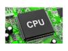 你想知道的CPU知识,这里都有!