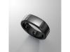赛普拉斯安全可靠的超低功耗PSoC 6 MCU