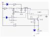 如何实现单片机掉电检测与数据掉电保存?