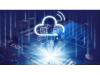 SaaS、混合云、云存储以及IoT的市场前景分析