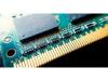 一则DRAM内存芯片降价消息,三星/SK海力士股价也要抖三抖