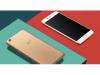 2017国内手机销量榜出炉:OPPO R9s打败iPhone 7 Plus登顶