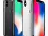 iPhone X销量走势低迷,iPhone 8稳步上升