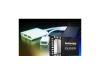 新的、易于使用的充电架构USB-C架构详解