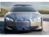 工程师说:快速迭代的纯电动汽车