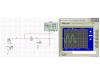 大咖详谈一阶RC低通滤波器如何过滤高频噪声