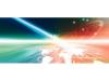智能语音涉足众多应用领域 欧拉蜜布局全领域发展战略