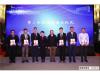 中国5G第三阶段规范紧跟3G PP标准,英特尔强力支持