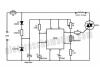 用现代LTSpice热敏电阻器动态模型解决老式模拟温控电路问题一