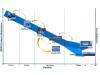 MEMS技术简史及未来走向