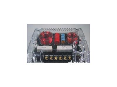 想选择一款合适的音响,分频器这些主要参数你应该要了解