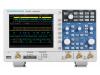 罗德与施瓦茨公司发布R&S RTC1000系列紧凑经济型示波器