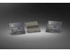 三星16G GDDR6很诱人,英伟达Ampere将尝鲜首发?