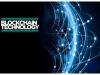 IBM前CFO:区块链技术将会改变世界的交易方式