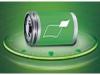 动力电池回收老大难,梯次利用受制于电池性能