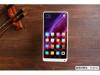 不满小米手机抢地盘,三星将在印度推出廉价网销机