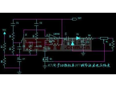 超全的RC振荡电路知识,简介、特点、常见类型及工作原理都在这儿了