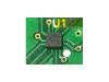 TMR隧道磁阻传感器简介、原理及产品应用