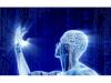 国外AI芯片市场群雄争霸,中国AI芯片厂商正在崛起