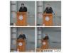 IEEE固态电路协会中国科大学生分会成立
