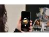 iOS 11.3更新预览版发布,旧iPhone的第二春来了