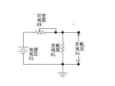 经典的5款线性稳压电源电路分析(附电路图)