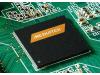 收复低端芯片市场,联发科P38助力红米Note 5