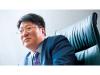 """成就一个""""中国三星"""",紫光集团还差多少?"""