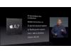 同样采用ARM架构,苹果处理器凭啥比别的强?