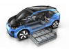 """动力电池厂商总""""受气"""",这对新能源造车是好事?"""