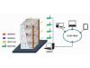 如何用MEMS传感器和无线技术实现建筑物结构监测?