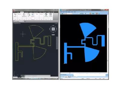 为什么设计射频、微波PCB难度如此之大?这些技巧你该掌握