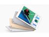 不出所料,iPad依然是平板之王
