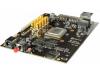 SiFive挺进单板计算机领域,这款RISC-V开源硬件板卡你看好?