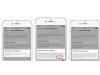 iOS 11.3 Beta 2测试版详解:增加电池健康功能