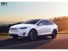 特斯拉公布2017财年财报:还是要靠Model S和Model X