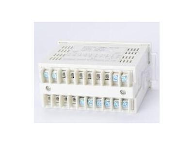 电压表的工作原理以及电压表的技术参数、结构以及分类