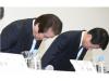 日本三菱曝出质量造假丑闻,三菱材料总裁鞠躬道歉