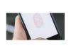 胶带纸能破解手机指纹解锁是骗人的?