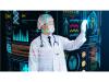 当医疗有了人工智能与区块链,看病不用花钱?