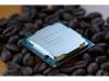 英特尔反击AMD,六核心的笔记本芯片是杀手锏吗?