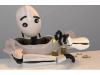 把钱交给机器人打理,这事靠谱吗?