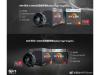 AMD桌面版锐龙APU正式发布,京东开始预售
