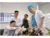 3D打印医疗快速发展,植入手术推广难题不少