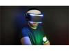 有了行业国家标准,VR虚拟现实产业就能迎来爆发?