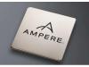 和老东家对着干,英特尔前总裁大张旗鼓开发ARM服务器芯片