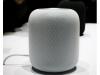 智能音箱变红海,苹果HomePod这么贵成本却很低?