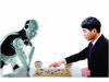 成也萧何败也萧何,成就人工智能的深度学习竟是最大安全威胁?