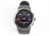 智能手表终于要扬眉吐气,今年卖出7100万部不是问题?